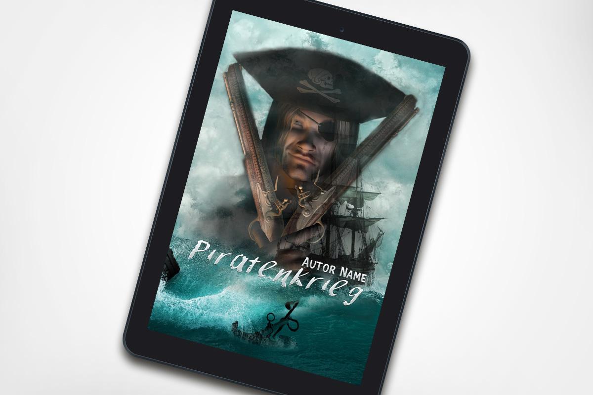 Premade Cover 026